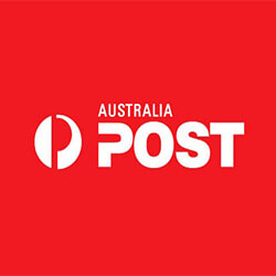 auspost corporate office headquarters