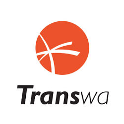Transwa Australia corporate office headquarters