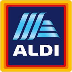 Aldi Australia corporate office headquarters