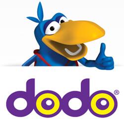 Dodo Australia corporate office headquarters