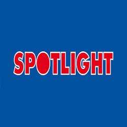 Spotlight Australia corporate office headquarters