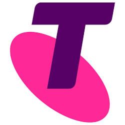 Telstra Australia corporate office headquarters