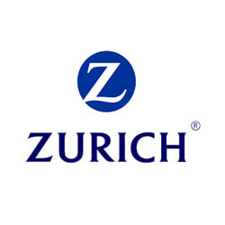 Zurich Australia corporate office headquarters