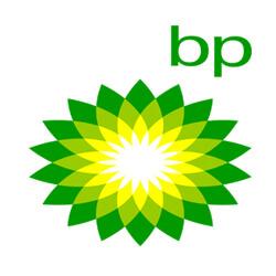 BP Australia corporate office headquarters