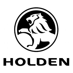 Holden Australia corporate office headquarters