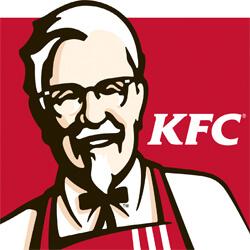 KFC Australia corporate office headquarters