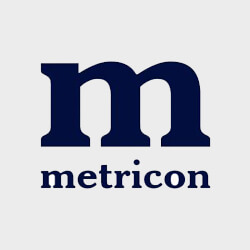 Metricon Australia corporate office headquarters