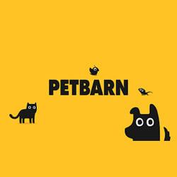 Petbarn Australia corporate office headquarters