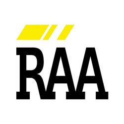RAA Australia corporate office headquarters