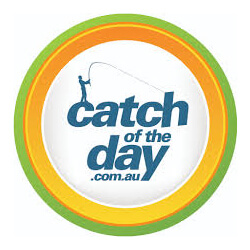 Catch of the Day Australia corporate office headquarters