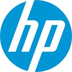HP Australia corporate office headquarters