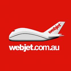 Webjet Australia corporate office headquarters