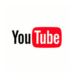 Youtube corporate office headquarters