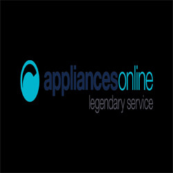 Appliances Online Australia corporate office headquarters