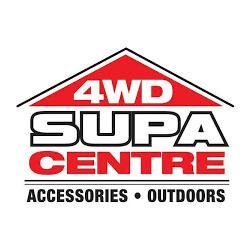 4WD Supa Center