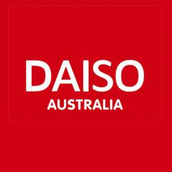 Daiso Australia corporate office headquarters