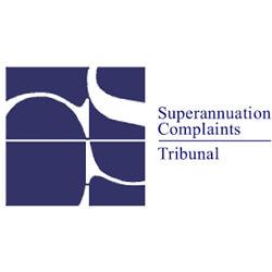 Superannuation Complaints Tribunal