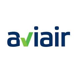 Aviair Australia corporate office headquarters