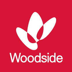 Woodside Australia corporate office headquarters