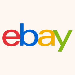 Ebay corporate office headquarters