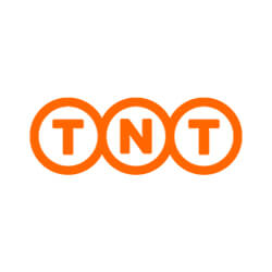 TNT Tracking corporate offices
