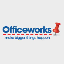 Officeworks Australia corporate office headquarters