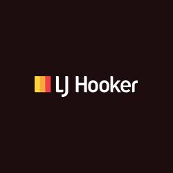 LJ Hooker corporate office headquarters