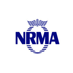 NRMA Australia corporate office headquarters