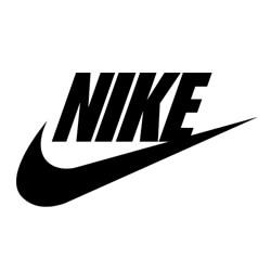Nike Australia corporate office headquarters