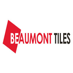 Beaumont Tiles Australia corporate office headquarters