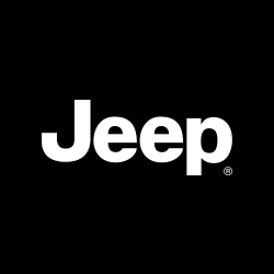 Jeep Australia corporate office headquarters