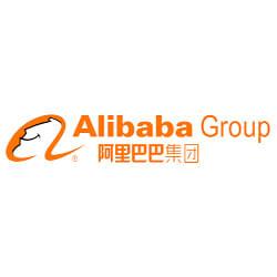 Alibaba Australia corporate office headquarters