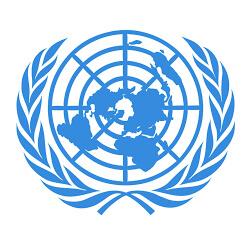 UN corporate office headquarters