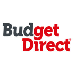Budget Direct