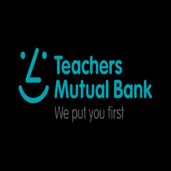 Teachers Mutual Bank