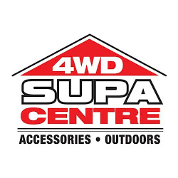 4WD Supa Center