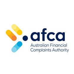 AFCA Australia corporate office headquarters