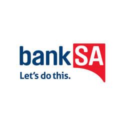 BankSA Australia corporate office headquarters