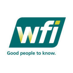WFI Australia corporate office headquarters