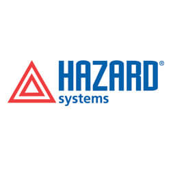 Hazard Systems Pty Ltd Australia corporate office headquarters