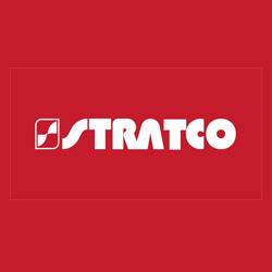 Stratco Australia corporate office headquarters