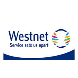 Westnet Australia corporate office headquarters