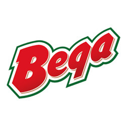 Bega Cheese Australia corporate office headquarters