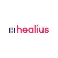 Healius Australia corporate office headquarters
