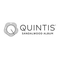 Quintis