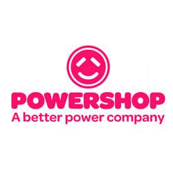 Powershop Australia corporate office headquarters