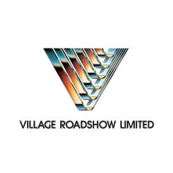 Village Roadshow Australia