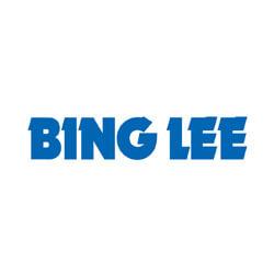 Bing Lee Australia corporate office headquarters