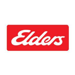 Elders Limited