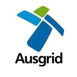 Ausgrid Group